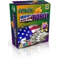 Forex AmeroBOT by Rita Lasker with Set Forget karl dittman